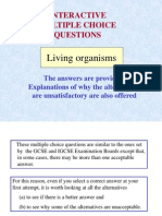 Interactive Questions 09