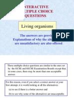Interactive Questions 09
