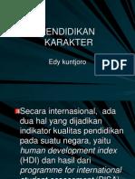 KARAKTER