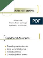 Antena07.13