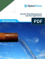 1 Hydro Vision Brochure e WEB Quality
