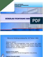informasi_perkoperasian
