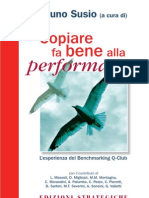 Copiare Fa Bene Alla Performance Per Web