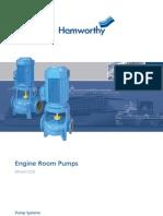 c2g Pump Brochure