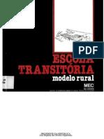 Imprimir - Lelé - Escola transitória