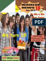 19-Ibaialde News 18