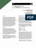Viscous vs. Friction