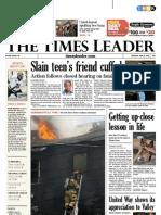 Times Leader 05-31-2012