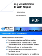 Mike Guthrie - Data_visualization