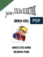 Irman Cell