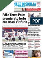 Giornale_di_Sicilia_09-02-2012
