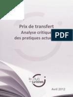 Rapport_Fiscalité_final