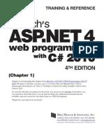 a4cs_ch1
