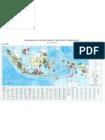 Concession Map 2008