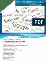 pptgooglecrmok09032009-091014152835-phpapp01