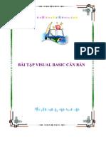 Bai Tap Visual Basic 5195