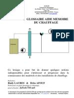 83328151-Lexique-chauffage