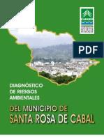 9055 Diagnostico Riesgos Santa Rosa