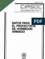proy_horm_armado