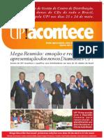 UPAcontece_6