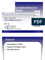 CRT CR Practice 2010