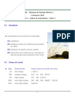 Cap-5-Linhas-de-transmissao-Parte-1