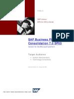 BPC Office Guide2011