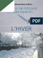 Zimske slike