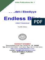 Endless Bliss 1