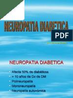 _NEUROPATIA DIABETICA