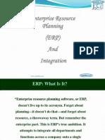 ERP 1