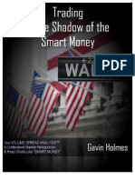 Shadow of Smart Money