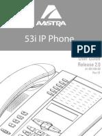 53i SIP UserGuide Ma en 0702