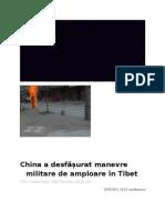 presa-tibet