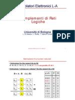 03-Complementi__di_Reti_Logiche