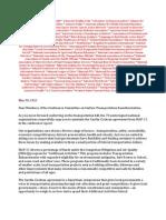 Natl Groups Letter FINAL 5-30-12