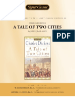 Tale of Two Cities Introduction EXAMS