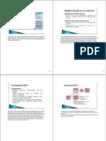Establishing Software Measurement Programs_V2