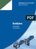 Sumitomo BBB and HBB Catalog