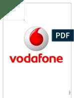 Vodafone Done