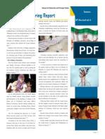 dailymonitoringreport 5-31-2012