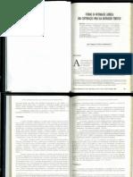 RBBD-26(1_2)1993-formas_da_informacao_juridica-_uma_contribuicao_para_sua_abordagem_tematica