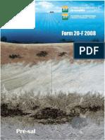 Form20-F2008FinalPort
