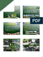 06 Eco Village Oriented Agroforestry Development