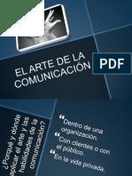 exposición+comunicación+educativa