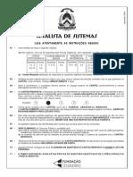 ANALISTA_DE_SISTEMAS