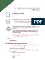 SL_Sets e variáveis_Exercicios