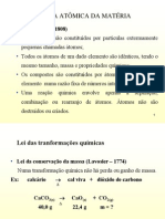 1_Estequiometria_2012