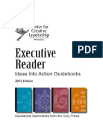 Guidebook Reader