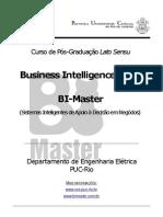 Bi Master